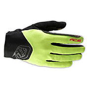 Troy Lee Designs Ace Gloves 2015