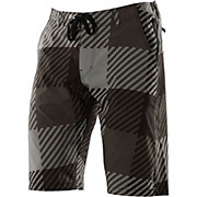 Troy Lee Designs Connect Shorts Grey 2015