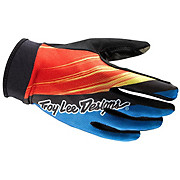 Troy Lee Designs Zink Glove
