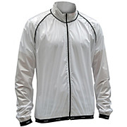Lusso Clear Jacket