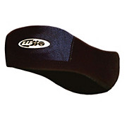 Lusso Thermal Ear Warmers