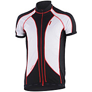 Lusso Pro Carbon Jersey SS16