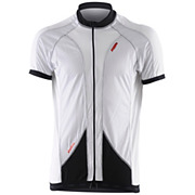 Lusso Pro Carbon Jersey