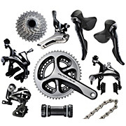 Shimano Dura-Ace 9000 11 Speed Groupset