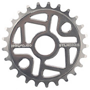 Stolen Cartwheel Sprocket