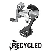 Shimano 105 5701 10Sp Rear Mech - Ex Display