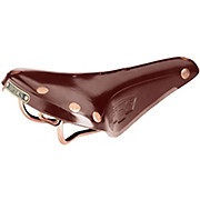 Brooks England B17 Special Copper Saddle