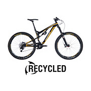 Nukeproof Mega AM 275 Pro Bike - Ex Demo 2014