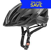 Uvex Ultra SNC MTB Helmet