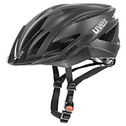 Uvex Ultra SNC MTB Helmet 2014