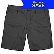 Unit Dirty Gentleman Shorts SS14
