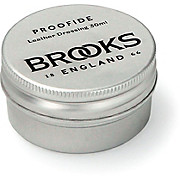Brooks England Proofide Jar
