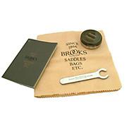 Brooks England Maintenance Kit