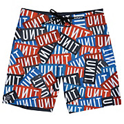 Unit Rupture Board Shorts SS14