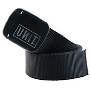 Unit Standby Belt SS14
