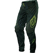 Troy Lee Designs Sprint Pant Camber 2015