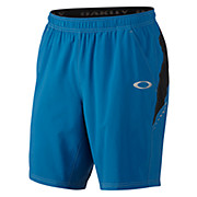 Oakley Final Lap Shorts SS14