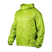 Oakley Progression Windbreaker SS14
