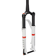 DT Swiss XMM 100 One Piece Mag Forks - 15mm 2014