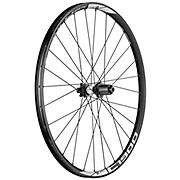 DT Swiss E 1900 Spline MTB Rear Wheel 2014