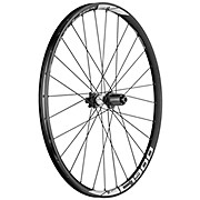 DT Swiss E 1900 Spline MTB Rear Wheel 2014