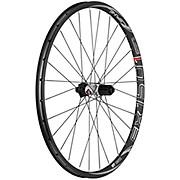 DT Swiss EX 1501 Spline MTB Rear Wheel 2016