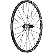 DT Swiss EX 1501 Spline MTB Rear Wheel 2016