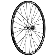 DT Swiss EX 1750 Spline MTB Rear Wheel 2014
