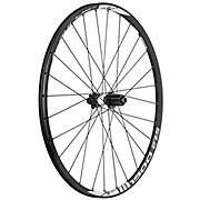 DT Swiss M 1900 Spline MTB Rear Wheel 2015