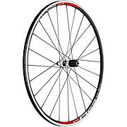 DT Swiss R 23 Spline Road Rear Wheel 2014