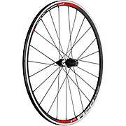 DT Swiss R 28 Spline Road Rear Wheel 2014