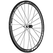 DT Swiss RC 38 Spline Clincher Rear Wheel 2015