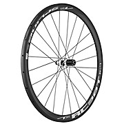 DT Swiss RC 38 Spline Tubular Rear Wheel 2014