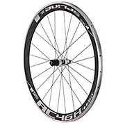 DT Swiss RC 46 Spline H Clincher Rear Wheel 2015