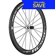 DT Swiss RC 55 Spline Clincher Rear Wheel 2014