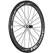 DT Swiss RC 55 Spline Clincher Rear Wheel 2014