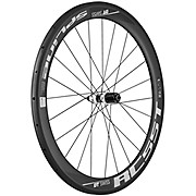 DT Swiss RC 55 Spline Tubular Rear Wheel 2014