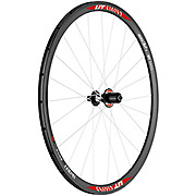 DT Swiss RRC 32 Di-Cut Tubular Rear Wheel 2014