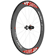DT Swiss RRC 66 Di-Cut Tubular Rear Wheel 2015