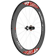 DT Swiss RRC 66 Di-Cut Tubular Rear Wheel 2015