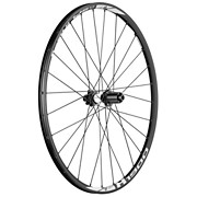 DT Swiss X 1900 Spline MTB Rear Wheel 2015