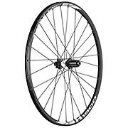 DT Swiss X 1900 Spline MTB Rear Wheel 2014