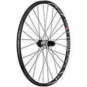 DT Swiss XM 1501 Spline MTB Rear Wheel 2016