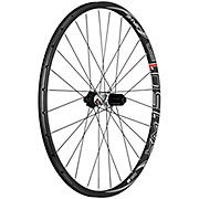 DT Swiss XM 1501 Spline MTB Rear Wheel 2016