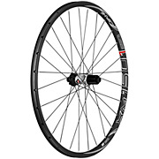 DT Swiss XM 1501 Spline 26 MTB Rear Wheel 2015