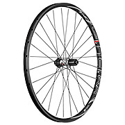DT Swiss XM 1501 Spline 27.5 MTB Rear Wheel 2015