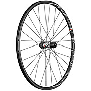 DT Swiss XM 1501 Spline 27.5 650b MTB Rear Wheel 2014