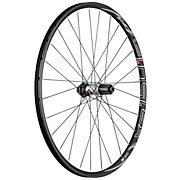 DT Swiss XR 1501 Spline MTB Rear Wheel 2015