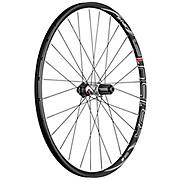DT Swiss XR 1501 Spline MTB Rear Wheel 2016