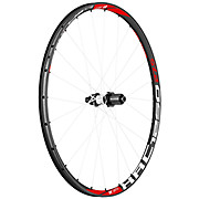 DT Swiss XRC 1250 Spline MTB Rear Wheel 2014